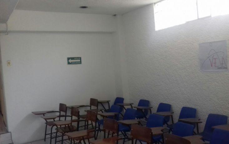 Foto de oficina en renta en, bosque de echegaray, naucalpan de juárez, estado de méxico, 1609042 no 25