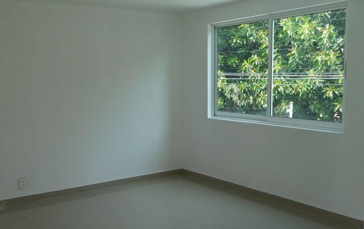 Foto de casa en venta en, bosque de echegaray, naucalpan de juárez, estado de méxico, 1742905 no 08