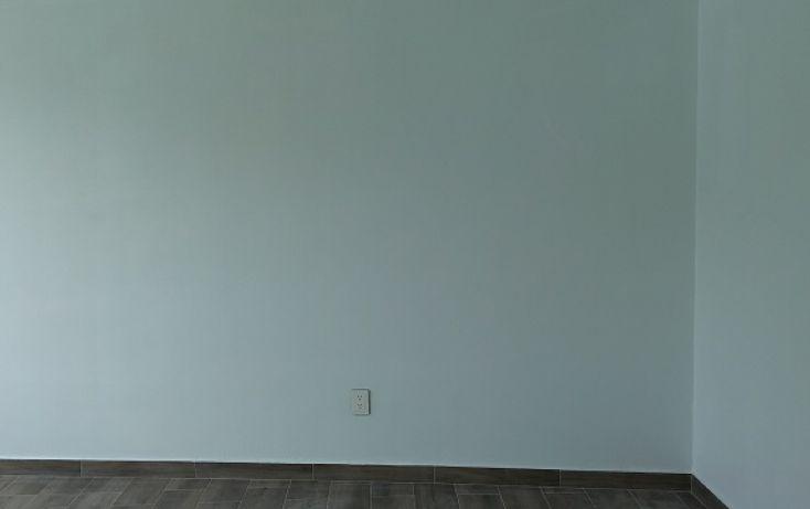 Foto de casa en venta en, bosque de echegaray, naucalpan de juárez, estado de méxico, 1742905 no 09