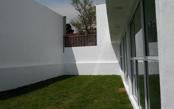 Foto de casa en venta en, bosque de echegaray, naucalpan de juárez, estado de méxico, 1742905 no 16