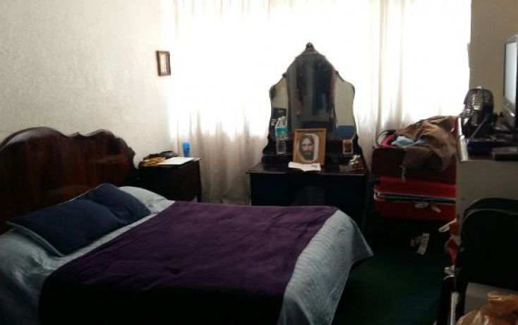 Foto de casa en venta en, bosque de echegaray, naucalpan de juárez, estado de méxico, 1816274 no 09