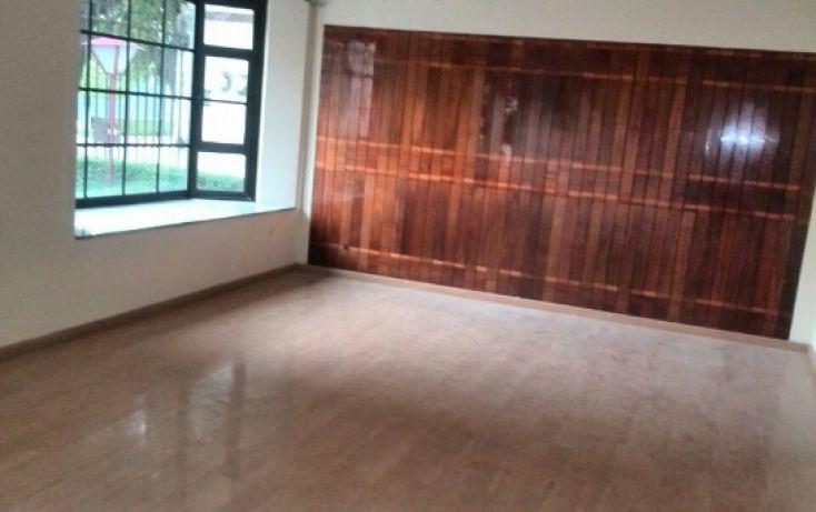 Foto de casa en venta en, bosque de echegaray, naucalpan de juárez, estado de méxico, 1923316 no 04