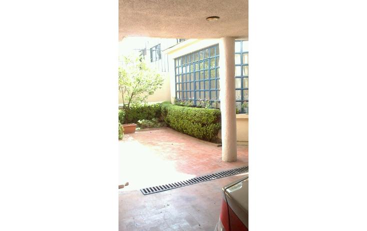 Foto de casa en venta en  , bosque de echegaray, naucalpan de juárez, méxico, 1138879 No. 01