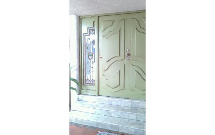 Foto de casa en venta en  , bosque de echegaray, naucalpan de juárez, méxico, 1138879 No. 02