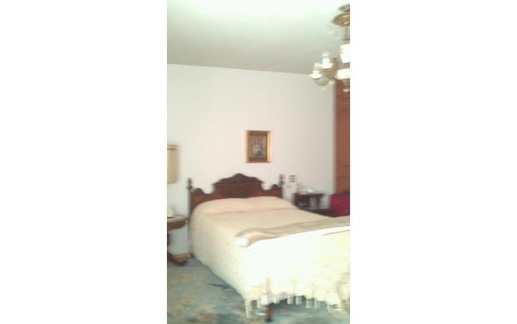 Foto de casa en venta en  , bosque de echegaray, naucalpan de juárez, méxico, 1138879 No. 04