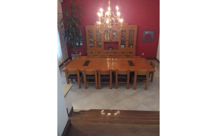 Foto de casa en venta en  , bosque de echegaray, naucalpan de juárez, méxico, 1192763 No. 04