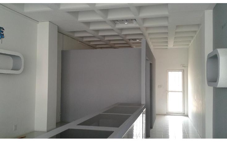 Foto de oficina en renta en  , bosque de echegaray, naucalpan de juárez, méxico, 1225371 No. 01