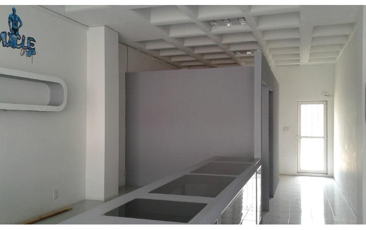 Foto de oficina en renta en  , bosque de echegaray, naucalpan de juárez, méxico, 1225371 No. 02