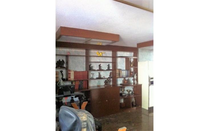 Foto de casa en venta en  , bosque de echegaray, naucalpan de juárez, méxico, 1518231 No. 03