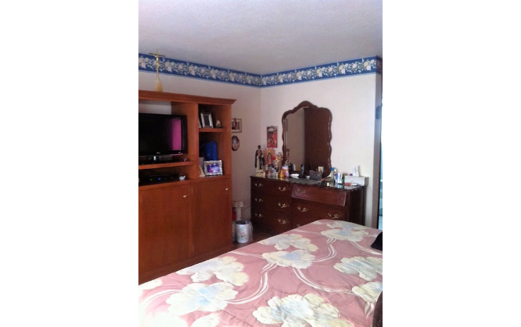 Foto de casa en venta en  , bosque de echegaray, naucalpan de juárez, méxico, 1518231 No. 13