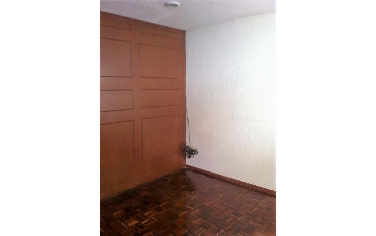 Foto de casa en venta en  , bosque de echegaray, naucalpan de juárez, méxico, 1518231 No. 16