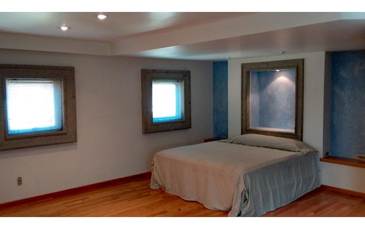 Foto de casa en venta en  , bosque de echegaray, naucalpan de ju?rez, m?xico, 1572634 No. 07
