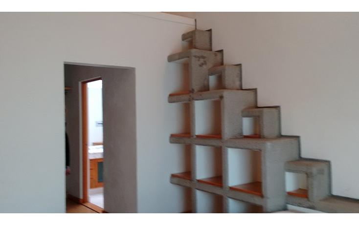 Foto de casa en venta en  , bosque de echegaray, naucalpan de ju?rez, m?xico, 1572634 No. 15