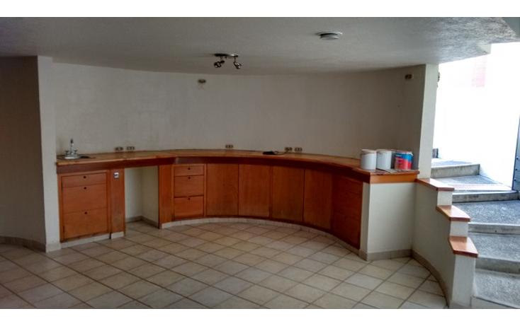Foto de casa en venta en  , bosque de echegaray, naucalpan de ju?rez, m?xico, 1572634 No. 18