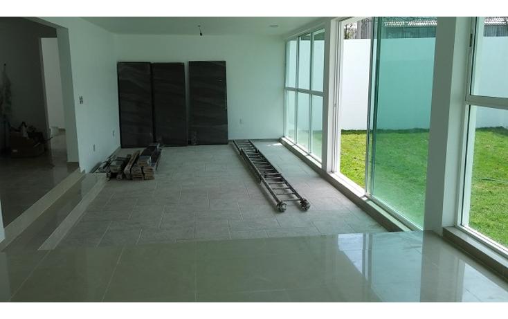 Foto de casa en venta en  , bosque de echegaray, naucalpan de juárez, méxico, 1742905 No. 01