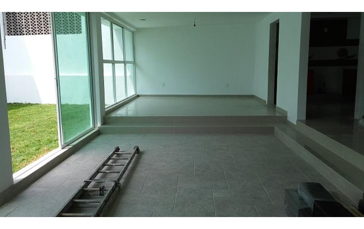 Foto de casa en venta en  , bosque de echegaray, naucalpan de juárez, méxico, 1742905 No. 02