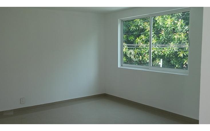 Foto de casa en venta en  , bosque de echegaray, naucalpan de juárez, méxico, 1742905 No. 08