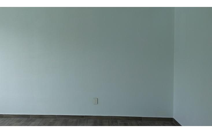 Foto de casa en venta en  , bosque de echegaray, naucalpan de juárez, méxico, 1742905 No. 09