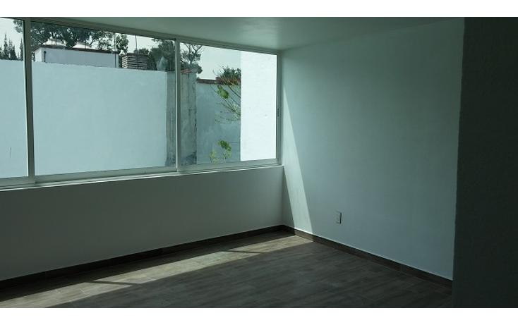 Foto de casa en venta en  , bosque de echegaray, naucalpan de juárez, méxico, 1742905 No. 10