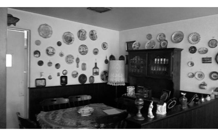 Foto de casa en venta en  , bosque de echegaray, naucalpan de juárez, méxico, 1816274 No. 06
