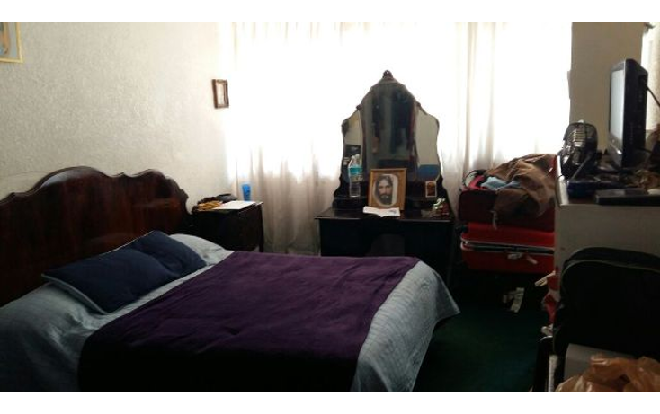 Foto de casa en venta en  , bosque de echegaray, naucalpan de juárez, méxico, 1816274 No. 09