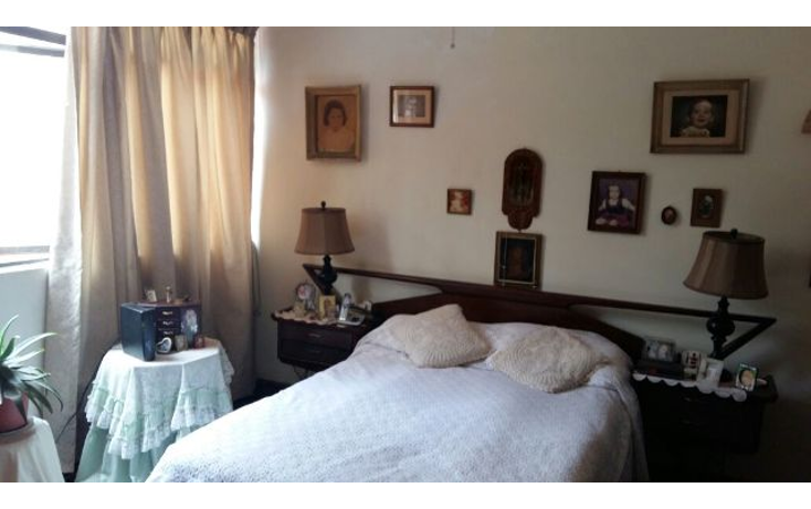 Foto de casa en venta en  , bosque de echegaray, naucalpan de juárez, méxico, 1816274 No. 12