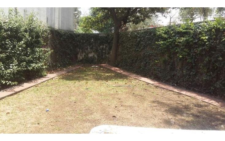 Foto de casa en venta en  , bosque de echegaray, naucalpan de juárez, méxico, 1816274 No. 14