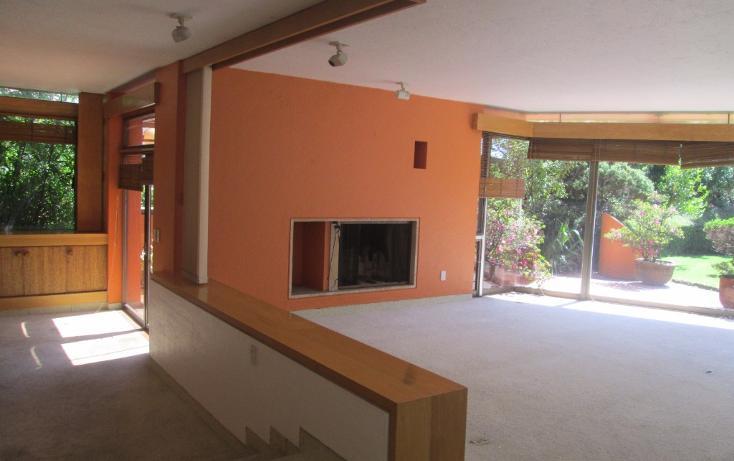 Foto de casa en venta en bosque de enebros , bosques de las lomas, cuajimalpa de morelos, distrito federal, 2469303 No. 02