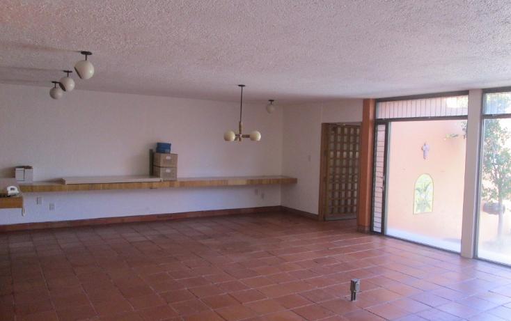 Foto de casa en venta en bosque de enebros , bosques de las lomas, cuajimalpa de morelos, distrito federal, 2469303 No. 04
