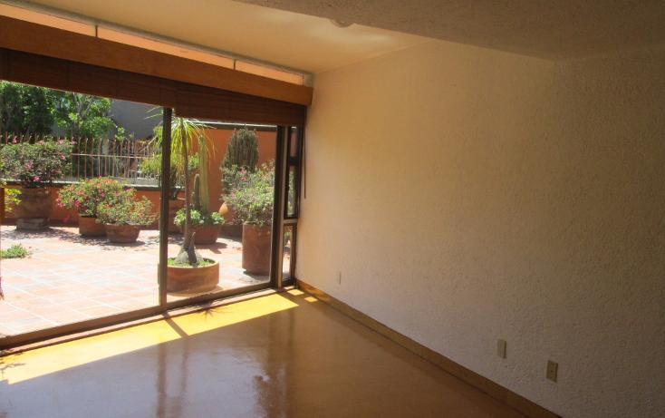 Foto de casa en venta en bosque de enebros , bosques de las lomas, cuajimalpa de morelos, distrito federal, 2469303 No. 07