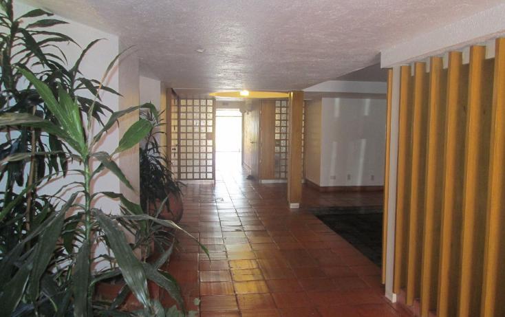 Foto de casa en venta en  , bosques de las lomas, cuajimalpa de morelos, distrito federal, 2469303 No. 11