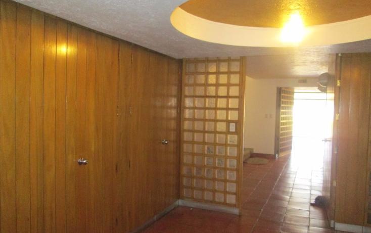 Foto de casa en venta en  , bosques de las lomas, cuajimalpa de morelos, distrito federal, 2469303 No. 20