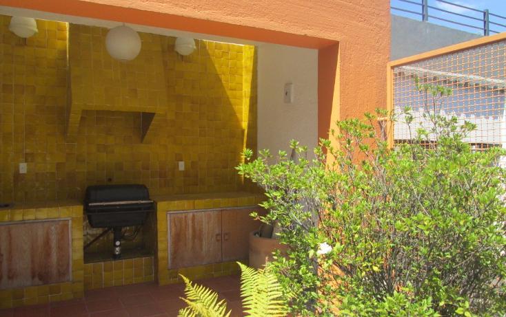 Foto de casa en venta en  , bosques de las lomas, cuajimalpa de morelos, distrito federal, 2469303 No. 28