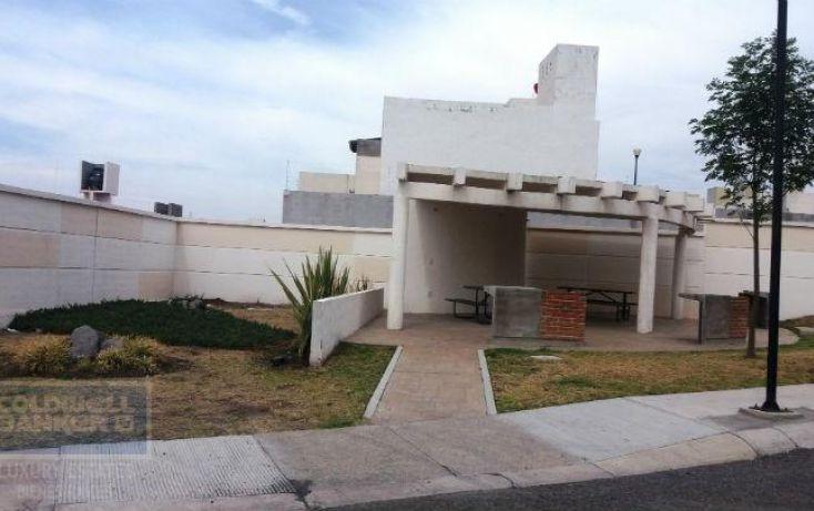 Foto de casa en condominio en venta en bosque de fresnos, residencial el parque, el rosario, el marqués, querétaro, 1940940 no 12
