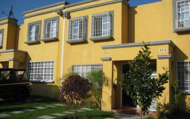 Foto de casa en venta en bosque de fresnos, rinconada los sauces 133, bravo, contepec, michoacán de ocampo, 1833700 no 02