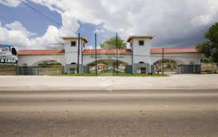 Foto de casa en venta en bosque de fresnos, rinconada los sauces 133, bravo, contepec, michoacán de ocampo, 1833700 no 03