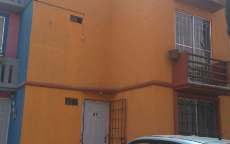 Foto de casa en venta en bosque de fresnos, rinconada los sauces 133, bravo, contepec, michoacán de ocampo, 1833700 no 05