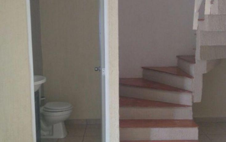 Foto de casa en venta en bosque de fresnos, rinconada los sauces 133, bravo, contepec, michoacán de ocampo, 1833700 no 13