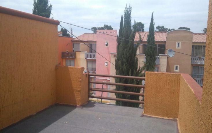 Foto de casa en venta en bosque de fresnos, rinconada los sauces 133, bravo, contepec, michoacán de ocampo, 1833700 no 18