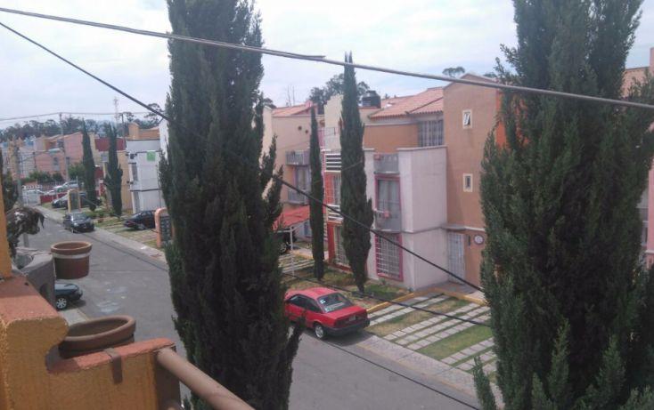 Foto de casa en venta en bosque de fresnos, rinconada los sauces 133, bravo, contepec, michoacán de ocampo, 1833700 no 19