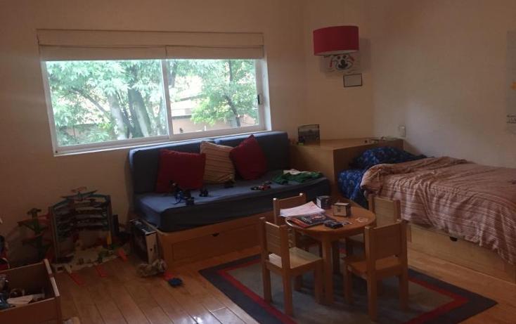 Foto de casa en venta en  0, bosques de las lomas, cuajimalpa de morelos, distrito federal, 2670927 No. 14