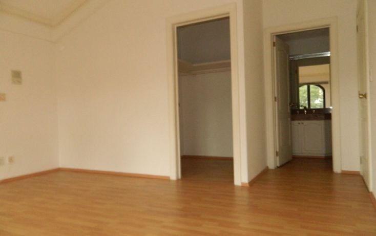 Foto de casa en venta y renta en bosque de granados, bosque de las lomas, miguel hidalgo, df, 1226491 no 03