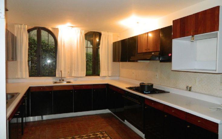 Foto de casa en venta y renta en bosque de granados, bosque de las lomas, miguel hidalgo, df, 1226491 no 06