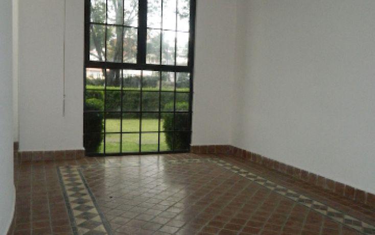 Foto de casa en venta y renta en bosque de granados, bosque de las lomas, miguel hidalgo, df, 1226491 no 11