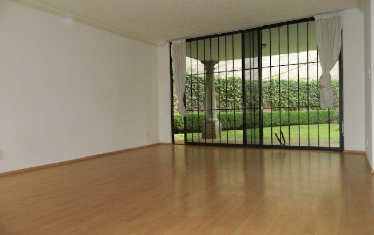 Foto de casa en venta y renta en bosque de granados, bosque de las lomas, miguel hidalgo, df, 1226491 no 16