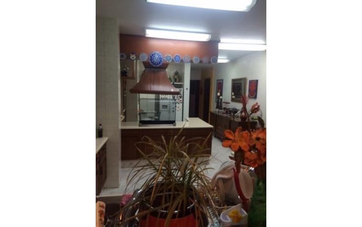 Foto de casa en venta en  108, bosques de las lomas, cuajimalpa de morelos, distrito federal, 2646128 No. 12