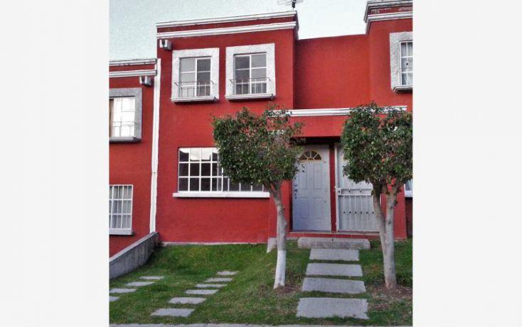 Foto de casa en venta en bosque de juncos 123, rinconada los sauces, tarímbaro, michoacán de ocampo, 1822854 no 01