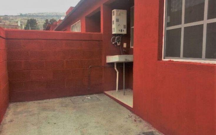 Foto de casa en venta en bosque de juncos 123, rinconada los sauces, tarímbaro, michoacán de ocampo, 1822854 no 06