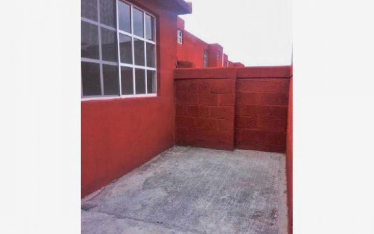 Foto de casa en venta en bosque de juncos 123, rinconada los sauces, tarímbaro, michoacán de ocampo, 1822854 no 07