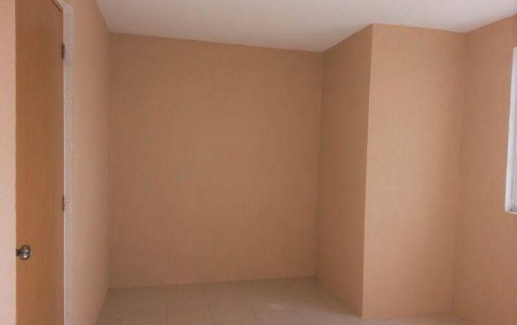 Foto de casa en venta en bosque de juncos 123, rinconada los sauces, tarímbaro, michoacán de ocampo, 1822854 no 09